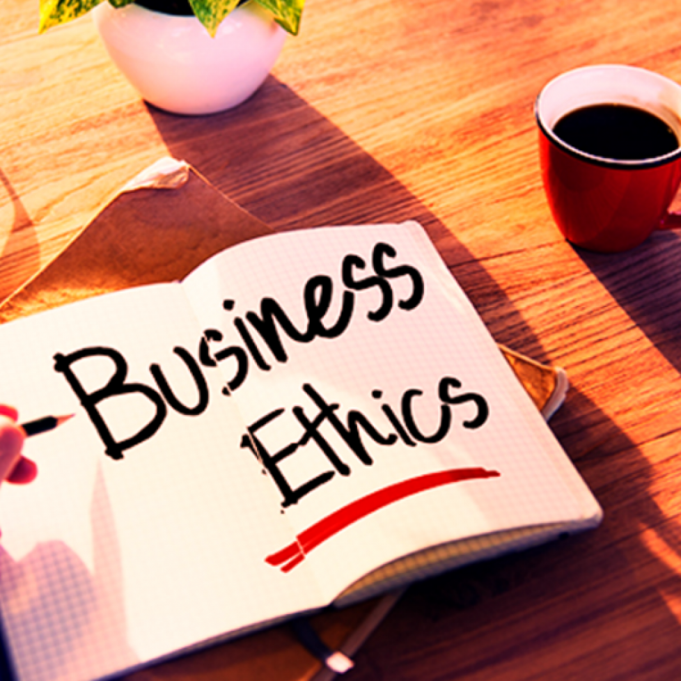 business-ethics-topics-to-write-about