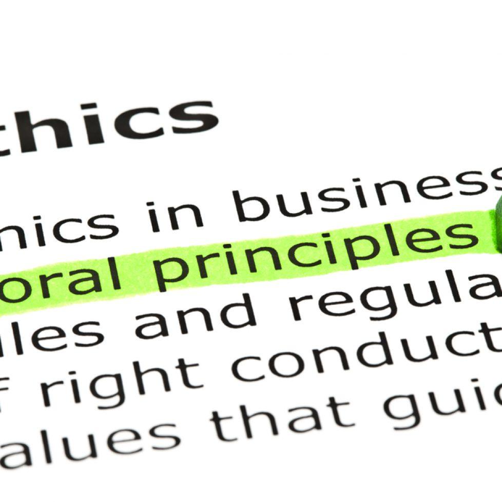 etics